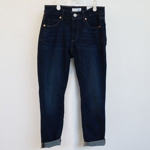 Loft Skinny Jean's